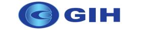 株式会社GIH
